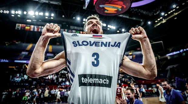 Eurobasket greece spain online dating