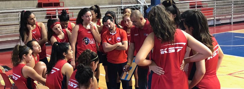 Chile anunció su listado para el Campeonato FIBA Sub-18 Femenino de las  Américas - FIBA U18 Women s Americas Championship 2018 - FIBA.basketball 2480feff2131e