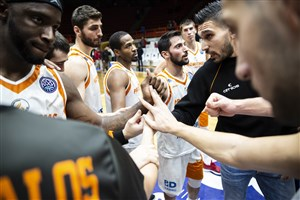 Spanoulis bids farewell to national team  Bourousis and Zisis also ... 8c631836ece