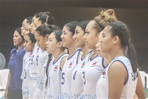 Samoa National Anthem