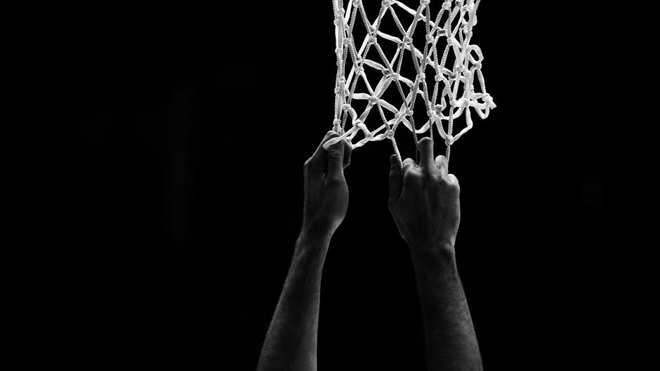 presentation fiba basketball