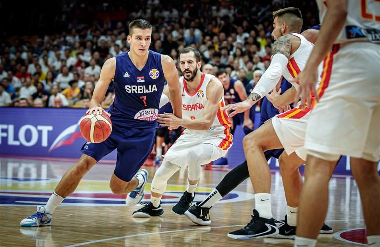 Fiba Basketball World Cup 2019 Fibabasketball