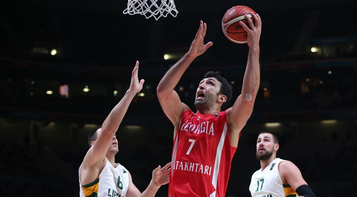015fd971b Pachulia hoping for best-ever FIBA EuroBasket performance for ...