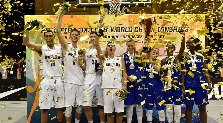PR N°15 - New Zealand s men and France s women crowned 2015 FIBA 3x3 ... 4f1db01452c3a