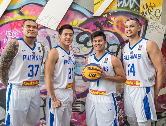 Philippines - FIBA 3x3 World Cup 2017 - FIBA.basketball f3250e146