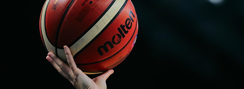 Le Comité exécutif de la FIBA met à jour le calendrier   FIBA
