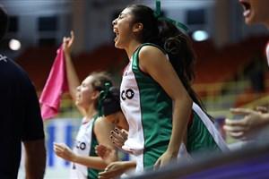 El Sorteo del Campeonato FIBA Sub-18 Femenino de las Américas 2018 será el  10 de julio a9a552d3cd6ad