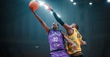 International Basketball Federation Fiba Fiba Basketball