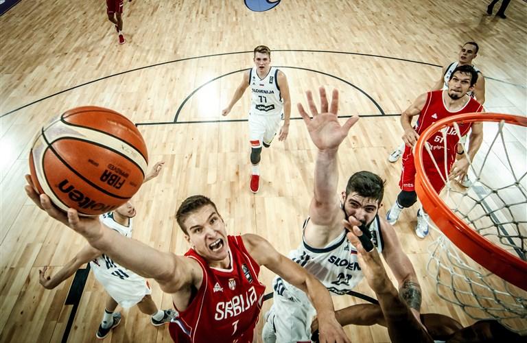 d9597d42da465 FIBA Basketball World Cup 2019 - FIBA.basketball