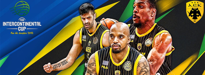 3f565f717e Copa Intercontinental FIBA - Perfil da equipe  AEK - FIBA ...