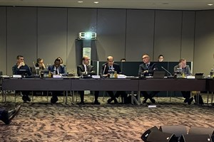 FIBA Europe Board confirms 2020 events hosts, extends girls\' program