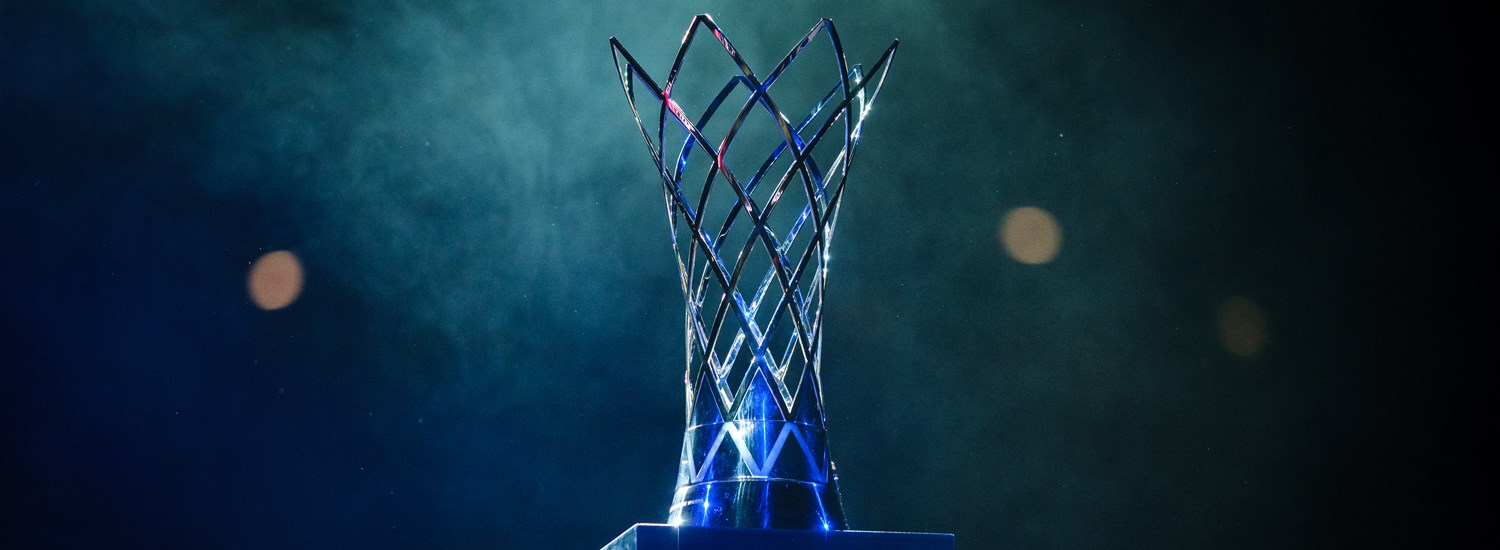 Basketball Champions League draw explained - Basketball Champions