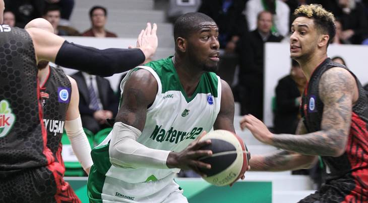 37 Mathias Michel Lessort (Nanterre 92) (photo: Claire Macel)
