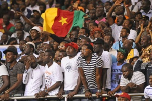 Fans (Cameroon)