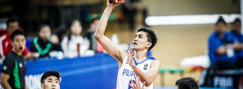 5627d5ad6df0 FIBA U18 Asia Pre-Tournament Power Rankings - FIBA.basketball