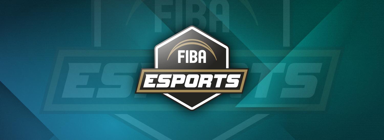 17 Equipos Nacionales participarán en la edición inaugural de los FIBA Esports 2020 - FIBA.basketball