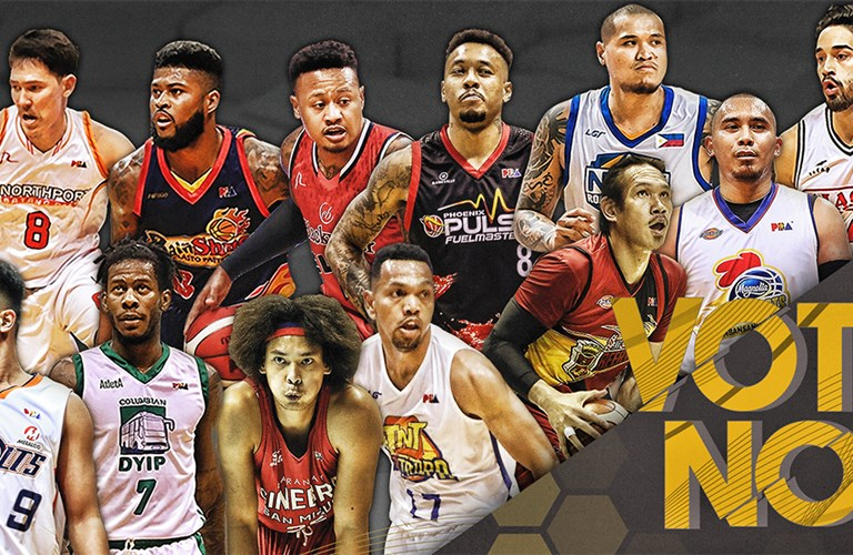 6f864a1045a Which PBA team do you want to see at the FIBA Asia Champions Cup 2019? VOTE  NOW - FIBA Asia Champions Cup 2019 - FIBA.basketball