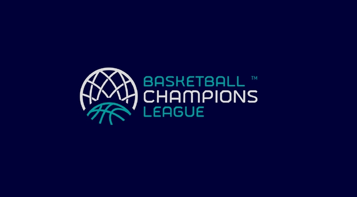 FIBA Champions League SbXoaijuAUa0e60vY-XD8A