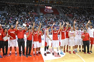 Team (Tunisia)