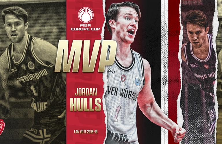 dd10c80e937 FIBA Europe Cup 2018-19 - FIBA.basketball