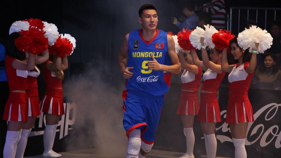 a298543f9c History - FIBA 3x3 Asia Cup 2018 - FIBA.basketball