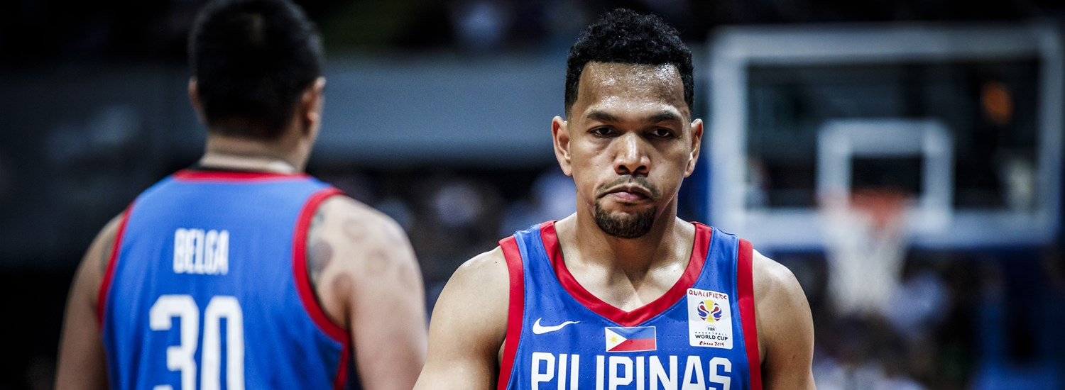 cb0035e53fd6 Road to China 2019  Are two road wins in the cards for Team Pilipinas