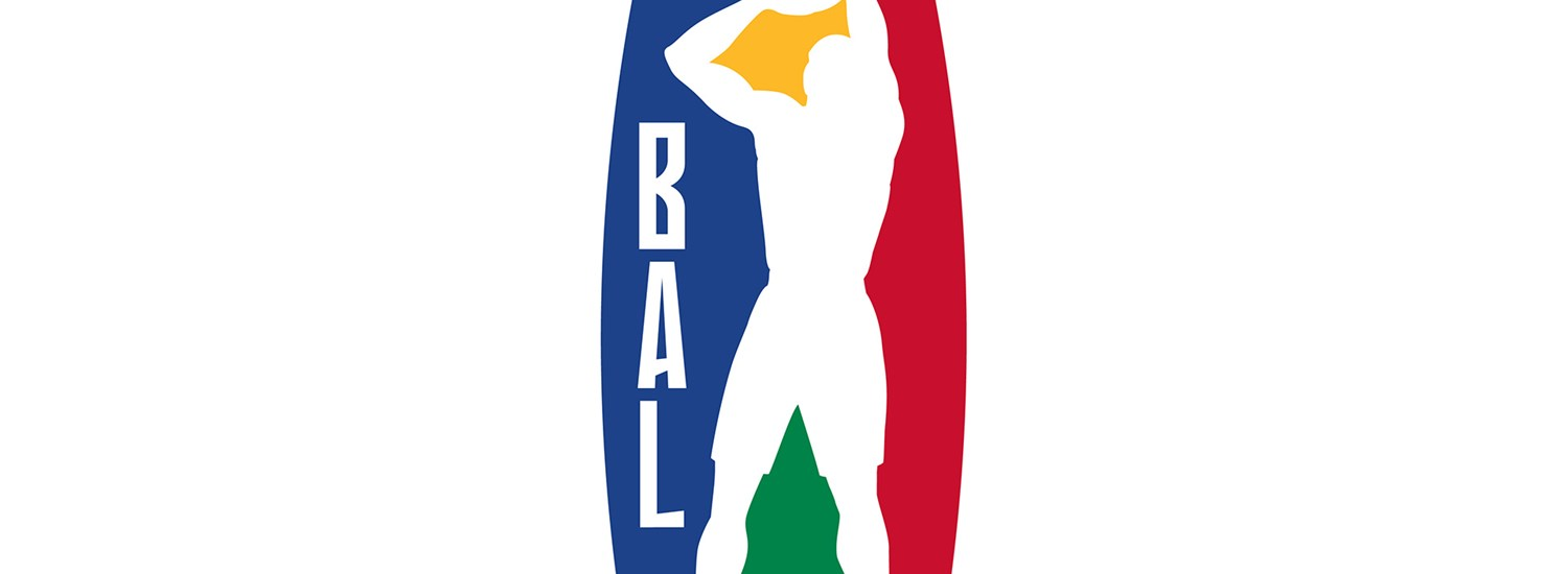 Basketball Africa League unveils official logo - FIBA.basketball
