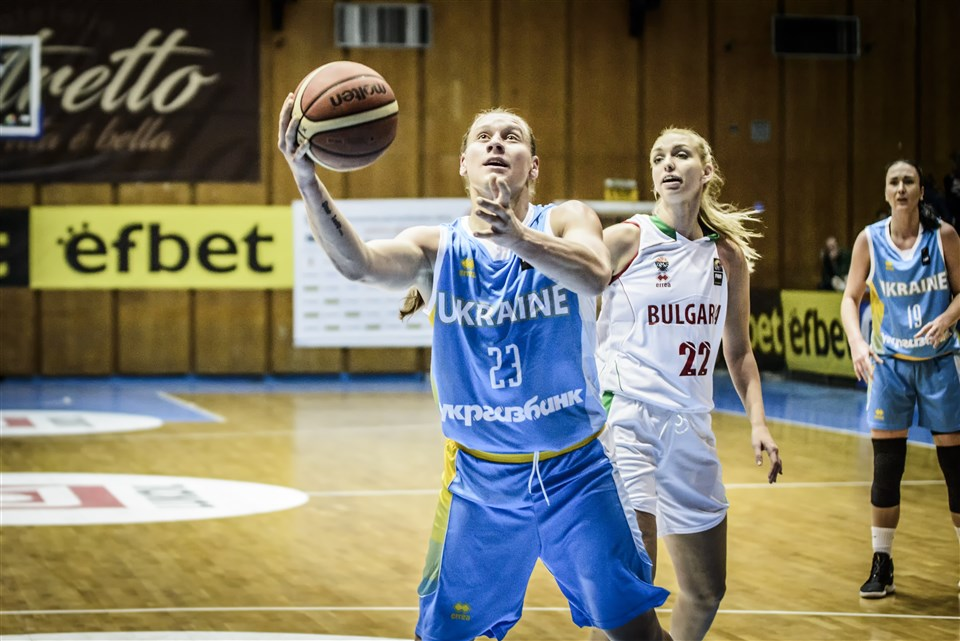 The best global roster of FIBA talent for 2019? - FIBA ...
