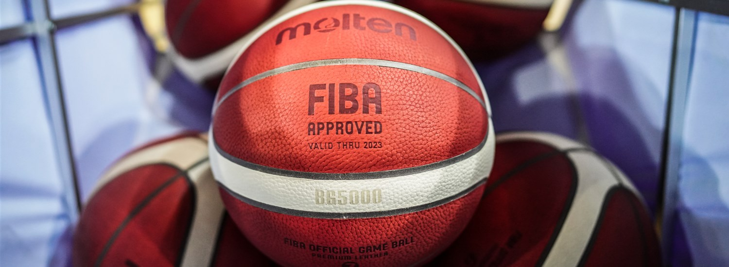 Calendrier Challenge Cup 2022 2023 FIBA's Executive Committee announces U19 World Cup host, looks