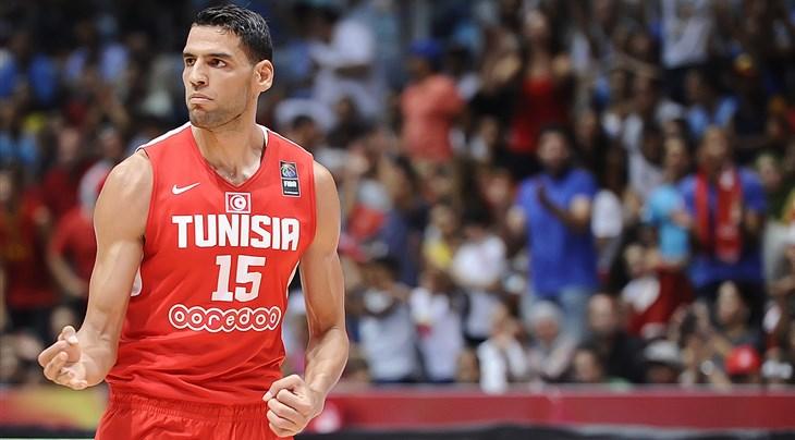 salah mejri tunisia ile ilgili görsel sonucu