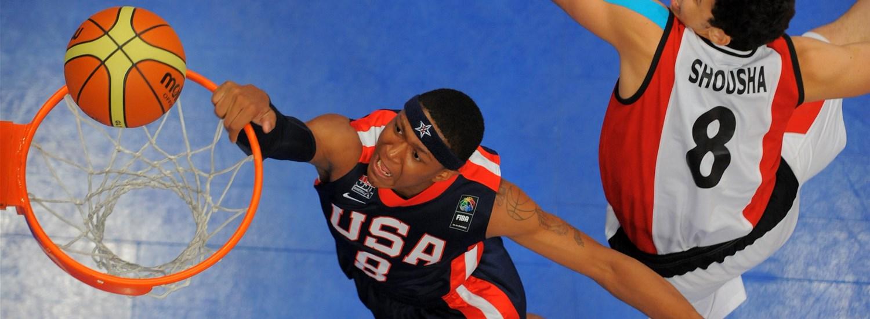 USA: Bradley Beal wants a shot at a third FIBA gold medal - FIBA Basketball  World Cup 2019 - FIBA.basketball