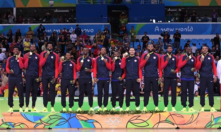 Αποτέλεσμα εικόνας για rio 2016 basketball[