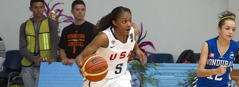 Estados Unidos nombró sus 12 jugadoras para el FIBA Sub-18 Femenino de las  Américas - FIBA U18 Women s Americas Championship 2018 - FIBA.basketball 1651362fea7d7