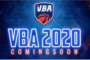 Unique season up ahead for VBA, the rising basketball league in Vietnam