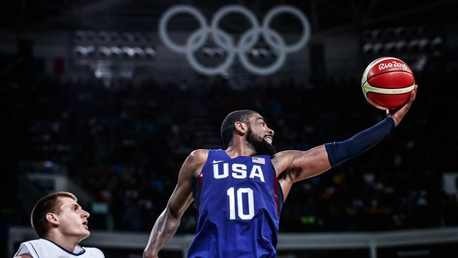 Em Basketball 2020