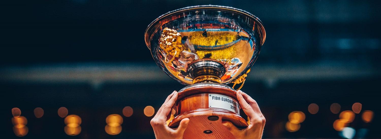 Eurobasket 2019 Schedule Schedule confirmed for FIBA Women's EuroBasket 2019   FIBA Women's