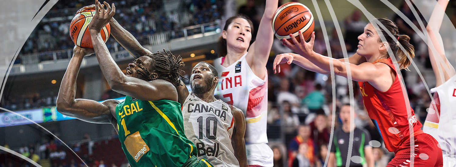 World Cup 2020 Belgium Vs Japan.Fiba Olympic Qualifying Tournaments Hosts Announced For 2020