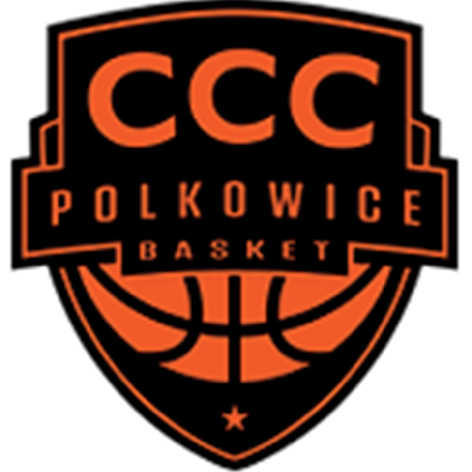 Power Rankings: Are UMMC, Dynamo Kursk and Bourges Basket a top