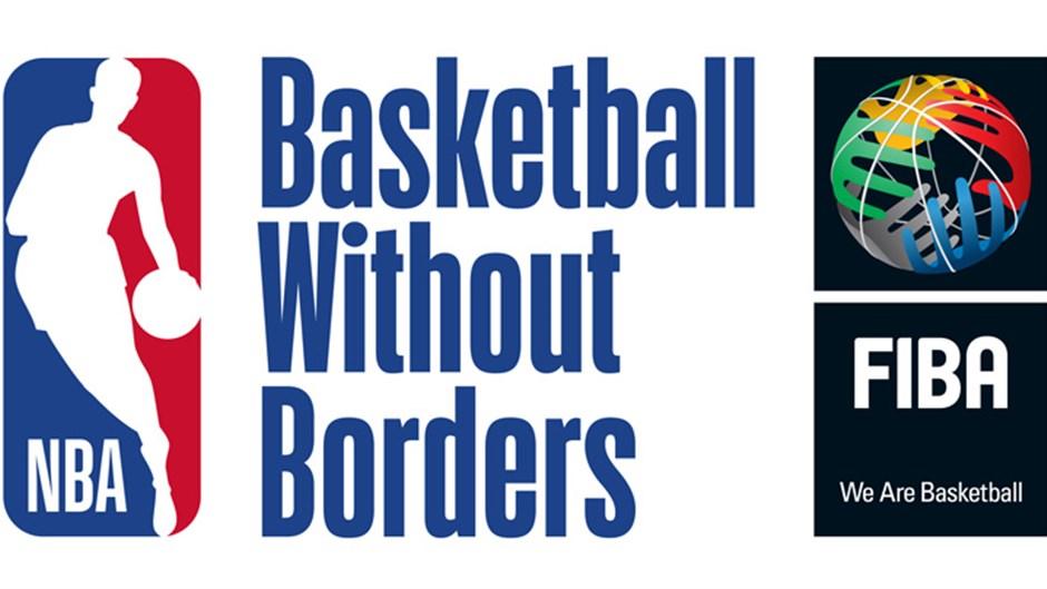 presentation - fiba.basketball