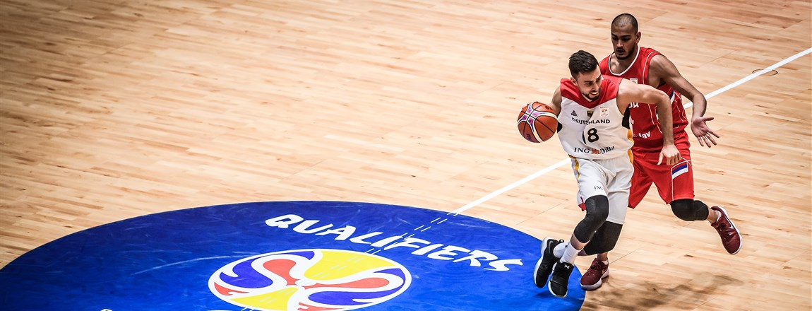 Groß Basketball Coach Lebenslauf Proben Fotos - Entry Level Resume ...