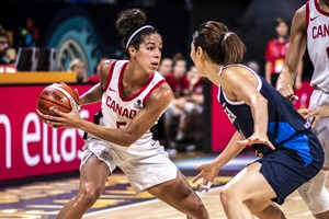 5 Kia Nurse (CAN)