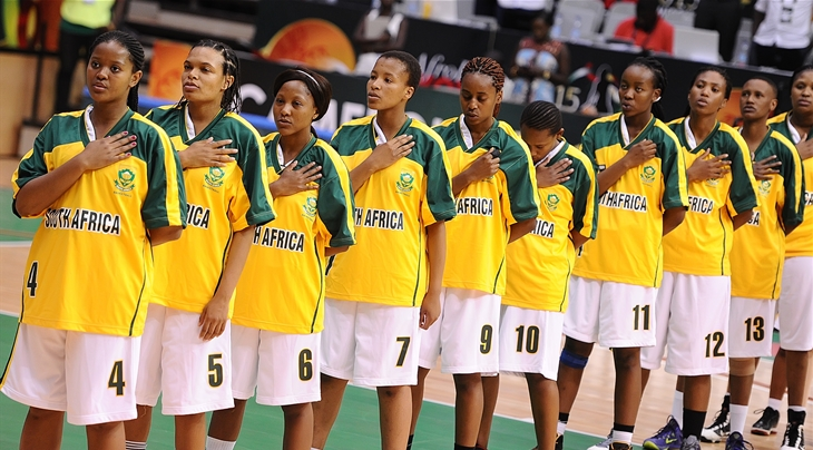 Mthiyane aims to make basketball every South African ...
