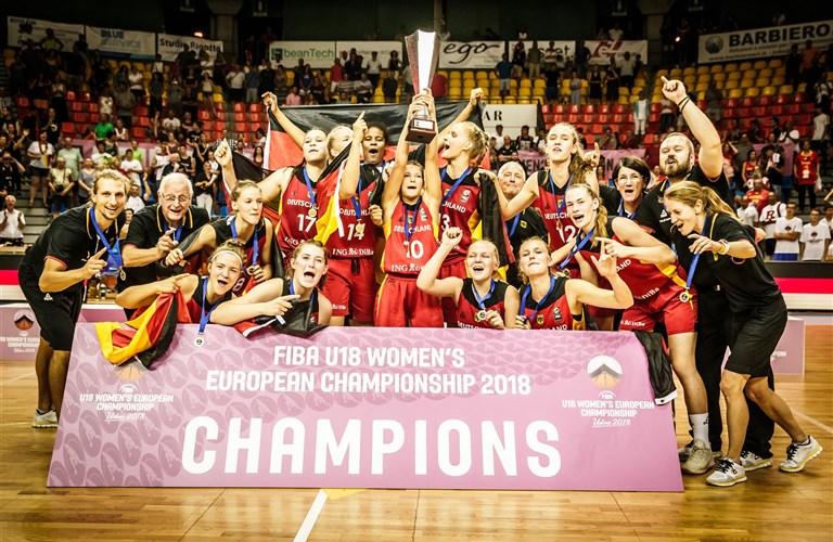 FIBA U18 Women s European Championship 2018 - FIBA.basketball f5947f9ef7abe