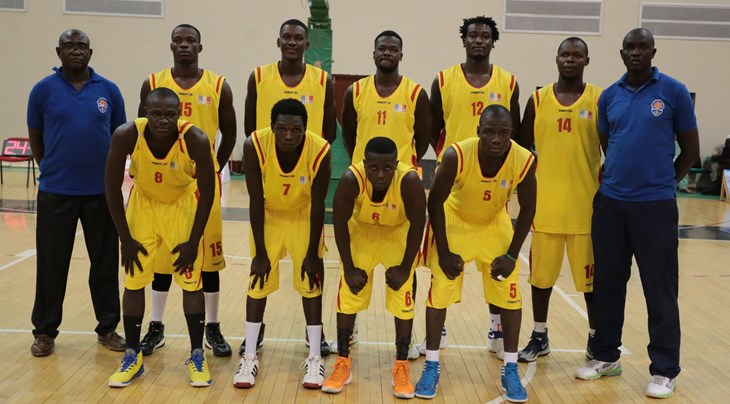 chad replace south africa in fiba basketball world cup 2019 african
