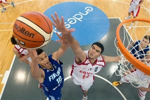 Five future stars you need to watch at FIBA U19 Basketball ...