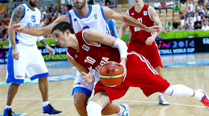 http://www.fiba.basketball/images.fiba.com/Graphic/C/D8/NVOON-3cPE-u1wlSXuld1Q.jpg?v=20160601142100139