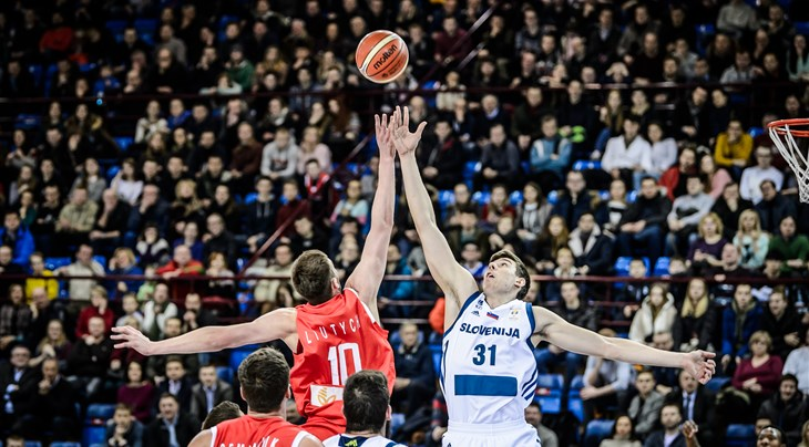 d7967162f3 From Avramovic to Zoltan - an A to Z of February's World Cup European  Qualifiers - FIBA.basketball