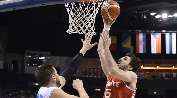 http://www.fiba.basketball/images.fiba.com/Graphic/D/49/Rg-nqo6CUkKKBbnVZ_mB3w.jpg?v=20160113155053264