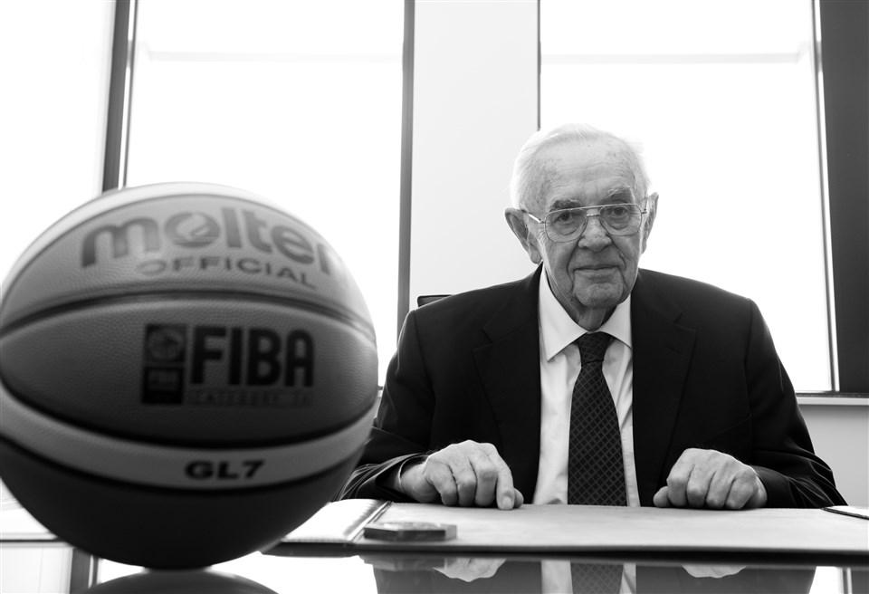 Борислав Станкович