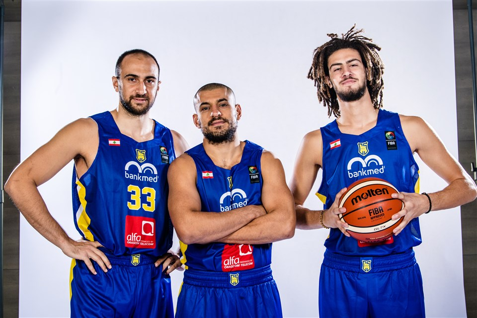 56c593e54c4e Al-Riyadi are well loaded once again in their title-defending campaign
